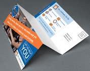 Graphic Design Konkurrenceindlæg #13 for Design an Oversized Postcard for Brand Recognition