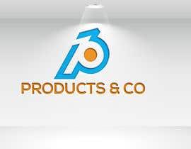 Nro 99 kilpailuun I need a professional logo designed! design my logo. käyttäjältä mdabdullahfaruk