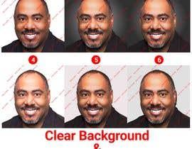 #257 для Headshot Retouch от bipuldebnath2015