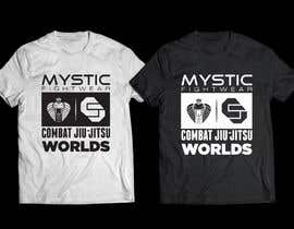 #268 cho Collaboration T-shirt design bởi DesignerARS
