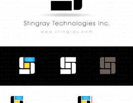 #18 for Design a Logo for Stingray Technologies Inc. af hash500