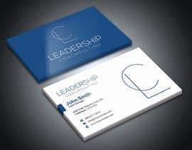 #23 для Business Card - 21/07/2021 22:22 EDT от abdulmonayem85