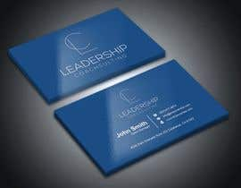 #27 для Business Card - 21/07/2021 22:22 EDT от abdulmonayem85