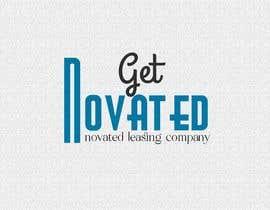 #579 for Logo Design & Style Guide - Get Novated by JohnDigiTech