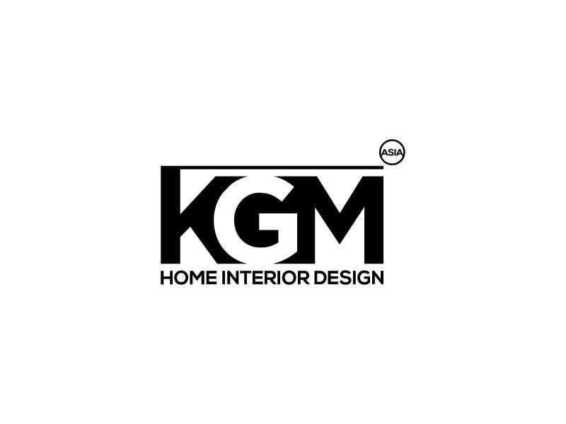 Конкурсная заявка №                                        351                                      для                                         I need to design a logo for my new brand