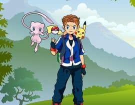 #11 cho Character Animation bởi andybudhi