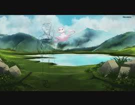 #21 cho Character Animation bởi drawforyou