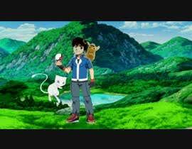 #19 cho Character Animation bởi lavkumarjk