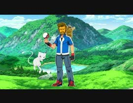 #20 cho Character Animation bởi lavkumarjk