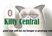Proposition n° 25 du concours Slogans pour Write a tag line/slogan for Kitty Central