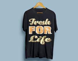 #112 for Concepts for clothing brand shirts af mdparvej587