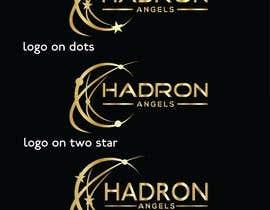 #1332 untuk Design a Logo oleh noorpiccs