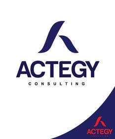 #45 cho Acetgy Logo Design bởi sheraz00099