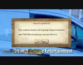 #9 para Create a 1 min video ---------- NPC Oblivion ----------- Youtube por SeifAta