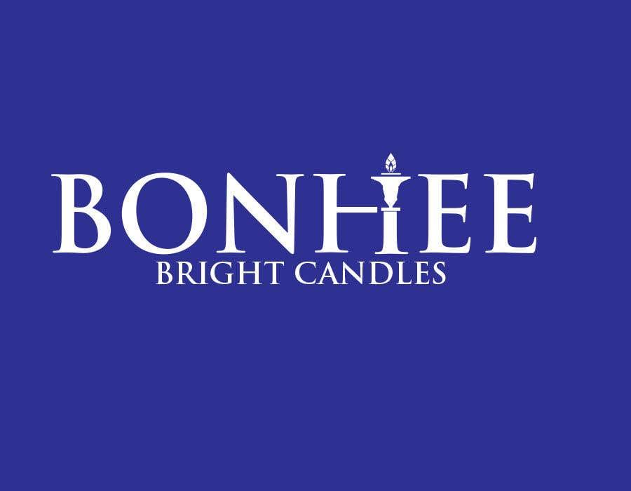 Proposition n°                                        236                                      du concours                                         Bonhee Bright Candles