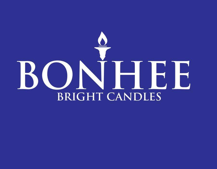 Proposition n°                                        239                                      du concours                                         Bonhee Bright Candles