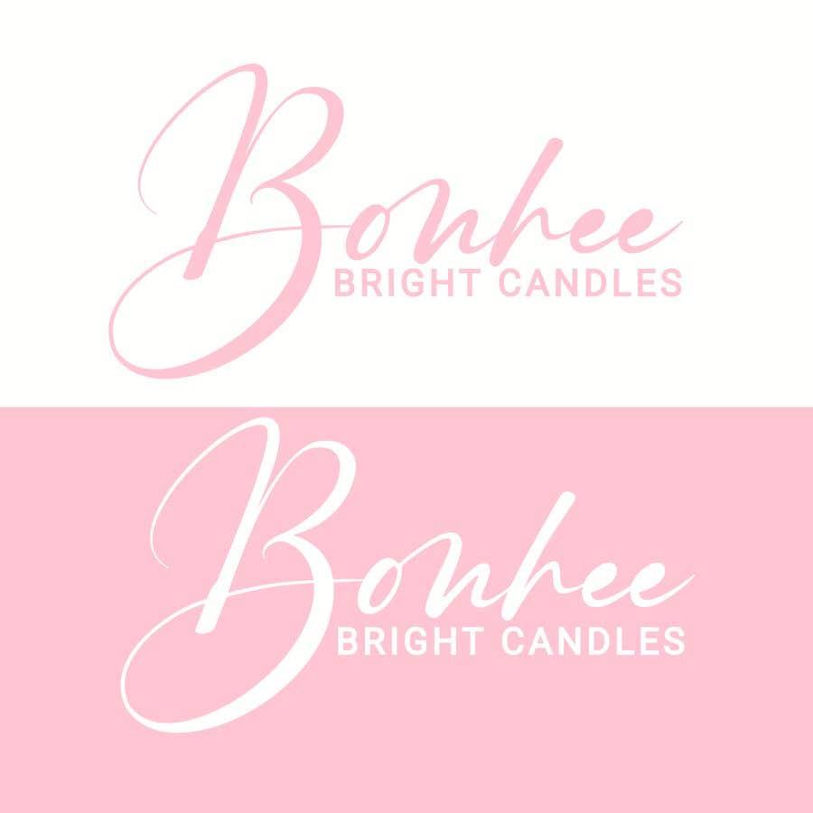 Proposition n°                                        151                                      du concours                                         Bonhee Bright Candles