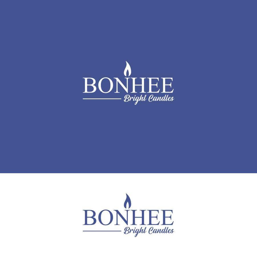 Proposition n°                                        300                                      du concours                                         Bonhee Bright Candles