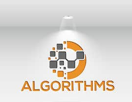 mdshmjan883 tarafından Design a logo for a small software team için no 61