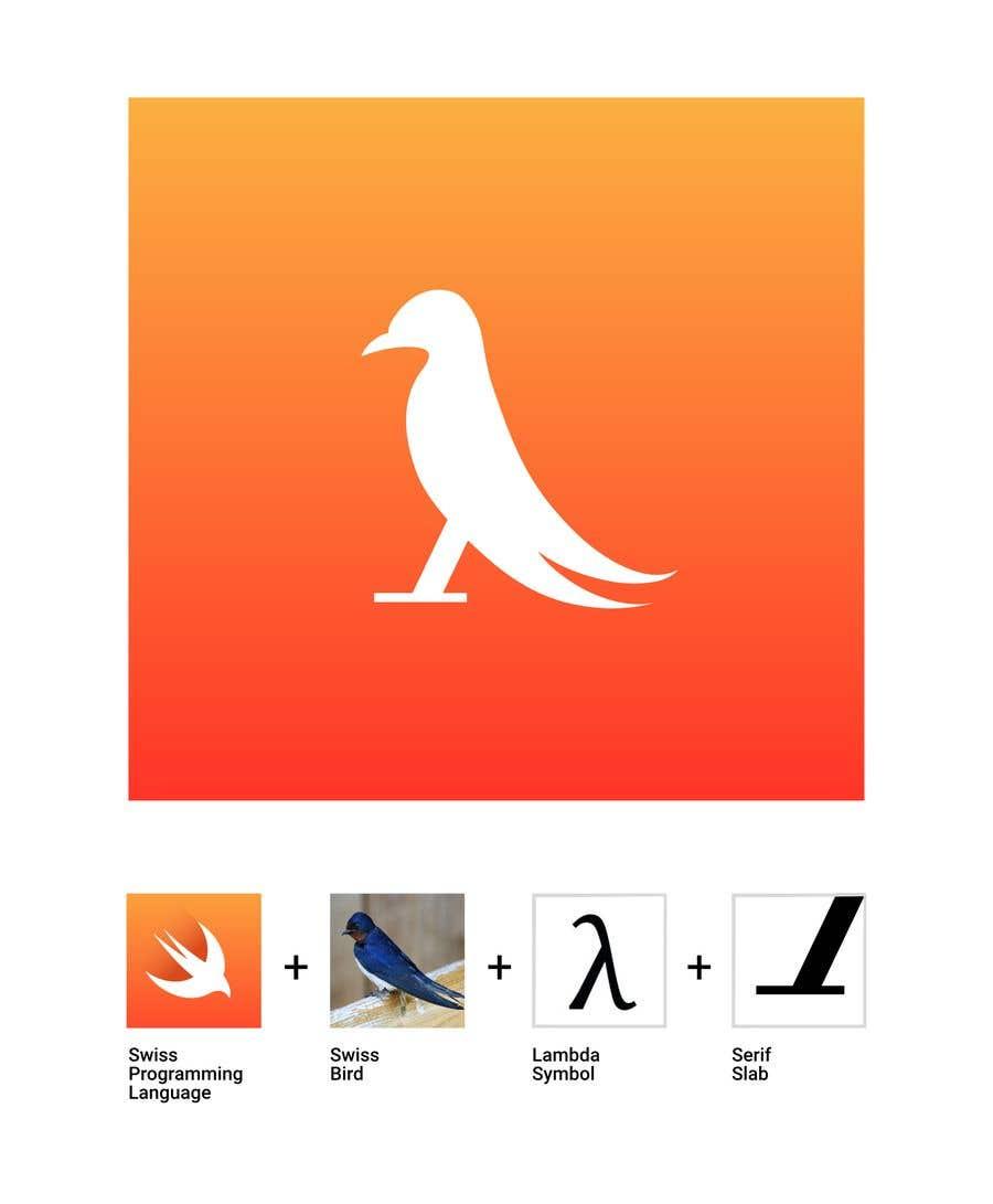 Konkurrenceindlæg #                                        52                                      for                                         Design a logo for a small software team