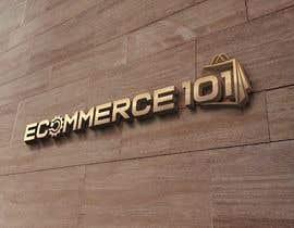 #234 for Ecommerce 101 af khadijaakterjhu8