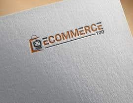 #95 cho Ecommerce 101 bởi shikdermdrubel25