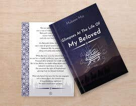 #21 cho A6 Booklet - Poem about Rasulullah Sallallahu Alayhi Wasallam bởi adnanabdaoui