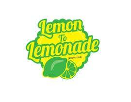 #98 for Logo for Lemons to Lemonade General Store af owen2018