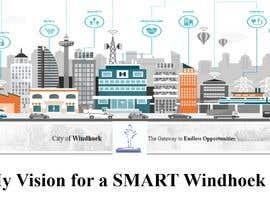 Nro 19 kilpailuun Powerpoint Presentation Design käyttäjältä MadhaviFdoF