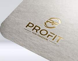 #228 untuk Logo design for my new company! - 22/07/2021 14:18 EDT oleh hafizuli838