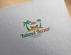 #67 for Create logo for Website with tropical theme af ZunairahF