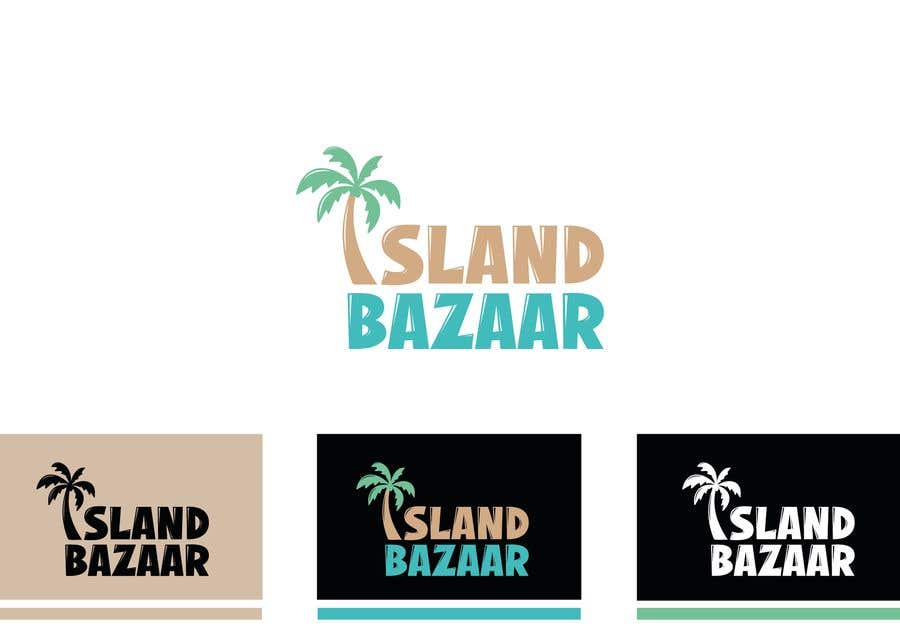 Contest Entry #                                        100                                      for                                         Create logo for Website with tropical theme