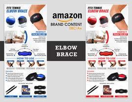 Nro 5 kilpailuun Info Graphic & Picture manipulation for Amazon store – Jpeg.  - 22/07/2021 14:37 EDT käyttäjältä tahanadeem62