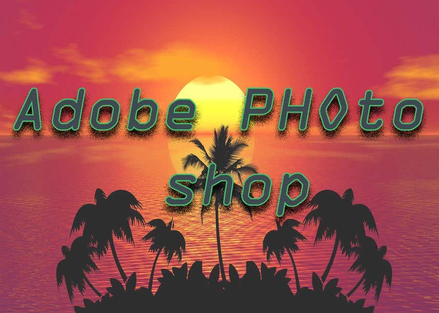 Kilpailutyö #                                        10                                      kilpailussa                                         Info Graphic & Picture manipulation for Amazon store – Jpeg.  - 22/07/2021 14:37 EDT