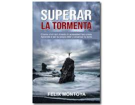 nº 151 pour Portada Libro en Amazon par prodipdebnath75
