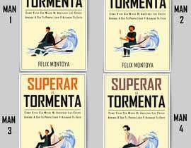 nº 159 pour Portada Libro en Amazon par healthplus