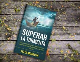 nº 144 pour Portada Libro en Amazon par Omerfarooq030298