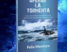 nº 131 pour Portada Libro en Amazon par Shahnaz8989