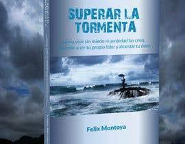 nº 165 pour Portada Libro en Amazon par Shahnaz8989