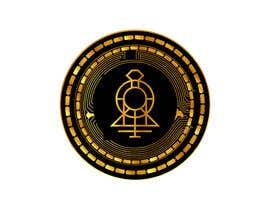 #13 untuk Graphic package for my crypto website oleh abdullah9080