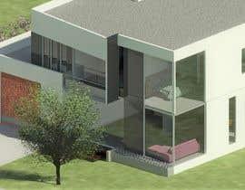 #13 cho Revit Expert - House Design Architecture bởi MJ1017