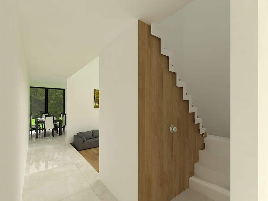 Bài tham dự cuộc thi #                                        5                                      cho                                         Revit Expert - House Design Architecture