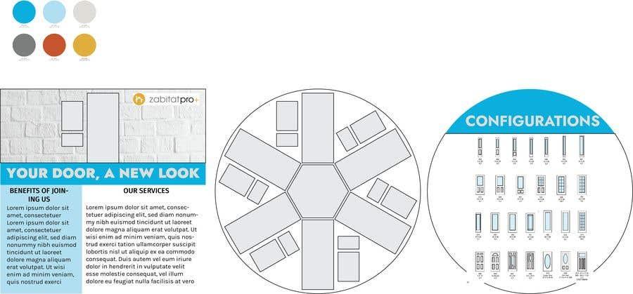 Konkurrenceindlæg #                                        11                                      for                                         Spinning Disc Marketing tool.