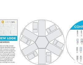 #11 cho Spinning Disc Marketing tool. bởi AmmarTahirD