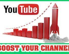 Bài tham dự cuộc thi #                                        19                                      cho                                         Marketing - promote a new youtube gaming channel - make it know - share - viral within the gaming community - vision to make it viral