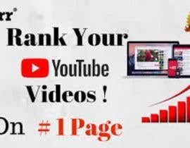 Rokeya72 tarafından Marketing - promote a new youtube gaming channel - make it know - share - viral within the gaming community - vision to make it viral için no 20
