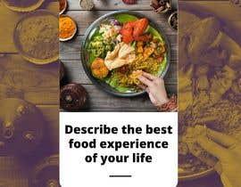 #35 for Design Social Media Cards af rakibrocks893