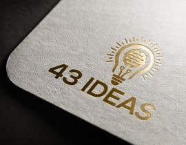 Nro 256 kilpailuun Logo Design - Investment Company käyttäjältä ra3311288
