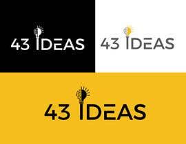 Nro 26 kilpailuun Logo Design - Investment Company käyttäjältä rajeshsaha0168