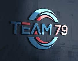 Nro 423 kilpailuun Logo Design - Professional Services Company käyttäjältä ra3311288